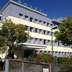 Citylight Hotel 10 Fotos 14 Beitrage Hotel Bottgerstr 23
