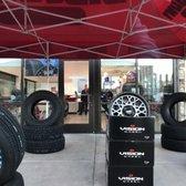 Discount Tire 10 Photos 49 Reviews Tires 192 Los Altos Pkwy