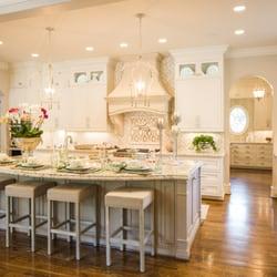 Incroyable Photo Of Standard Kitchen U0026 Bath   Knoxville, TN, United States