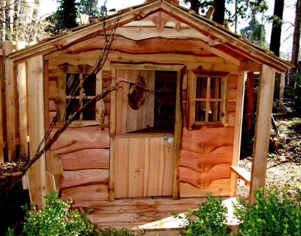 millworks custom cedar sheds landscaping 4145 104th ave sw olympia wa phone number yelp