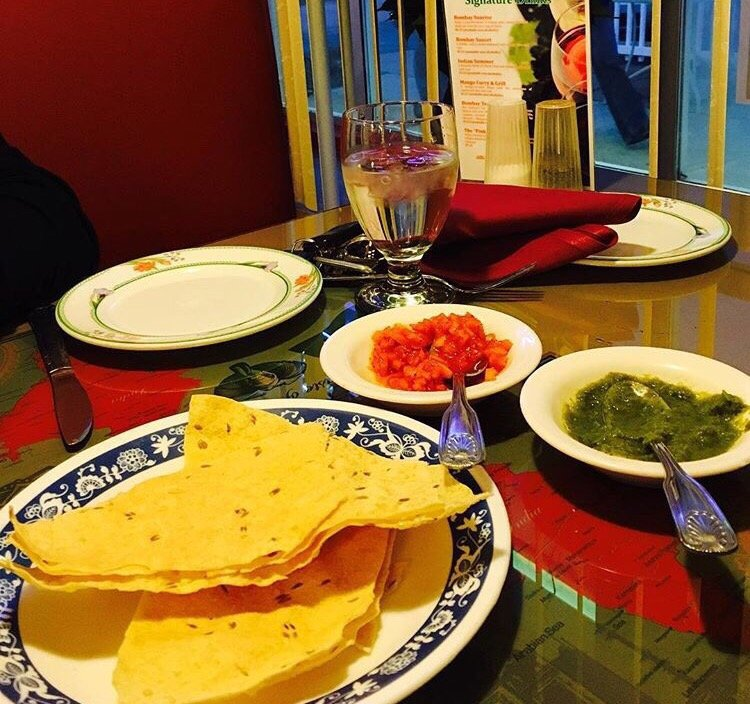 Bombay Curry & Grill - 59 Photos & 70 Reviews - Indian - 5400 ...