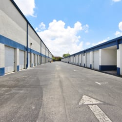 Merveilleux Photo Of US Storage Centers   Hialeah, FL, United States