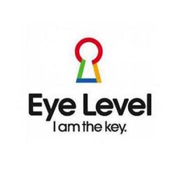 Eye Level - Huntersville North - Educational Services - 15905 ...