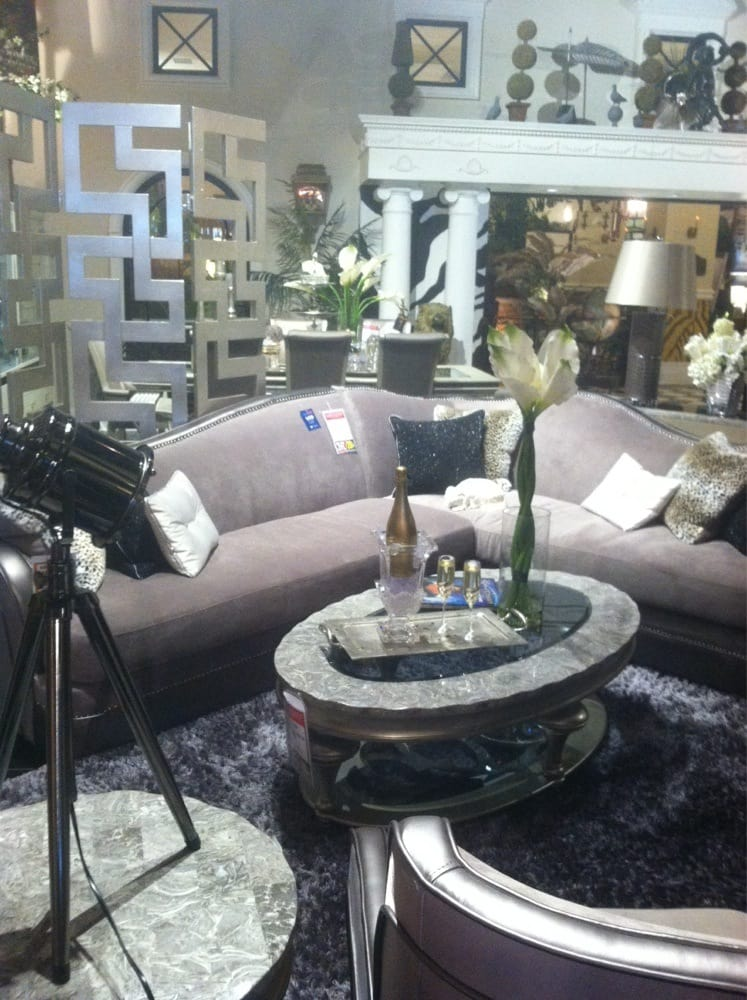 Home Entertainment Furniture, Rocklin, CA   Yelp