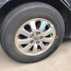 El Paso Junk Yards >> Andre Auto Salvage Junkyards 13100 Montana Ave El Paso Tx