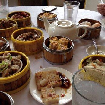 Pleasant Jade Asian Restaurant Caterer Closed 765 Photos 533 Download Free Architecture Designs Intelgarnamadebymaigaardcom