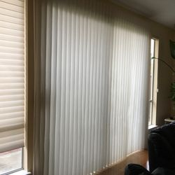 hero blind repairs repair interiors window and page blinds quality curtains raynesway