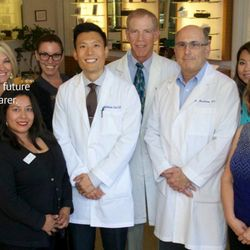 9c8ce638297 Silicon Valley Eye Physicians - 14 Photos   83 Reviews - Optometrists -  3159 Mission College Blvd