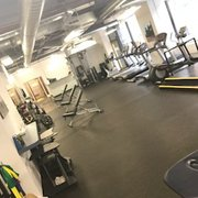 Revolution Physical Therapy Weight Loss Weight Loss Centers 205