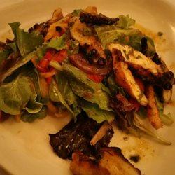 e5fed7df4f Bobby Van s Steakhouse - Order Food Online - 339 Photos   373 ...