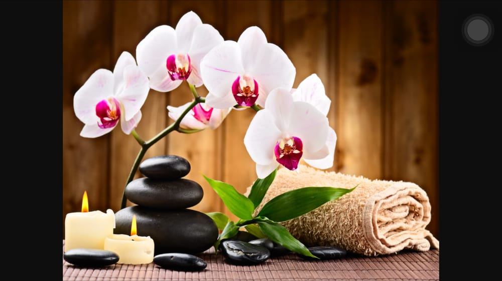 thaimassage vasa mognadamer