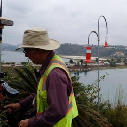 Top 10 Best Land Surveying in Lakeside, CA - Last Updated