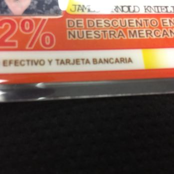 Discont drugs costco mexico tijuana