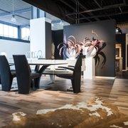 Stall Treffpunkt Küche - Get Quote - 17 Photos - Cabinetry ...