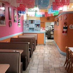 Photo Of Kiki S Authentic Mexican Restaurant Rowlett Tx United States