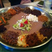 Sheger ethiopian restaurant 26 photos 42 reviews for African cuisine houston