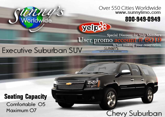 Sunny's: 3000 M St, Washington, DC, DC