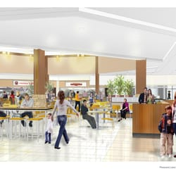 Pheasant Lane Mall - 69 Photos & 51 Reviews - Shopping ...