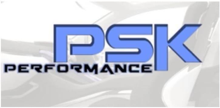 PSK Performance: 1300 Streets Run Rd, Pittsburgh, PA