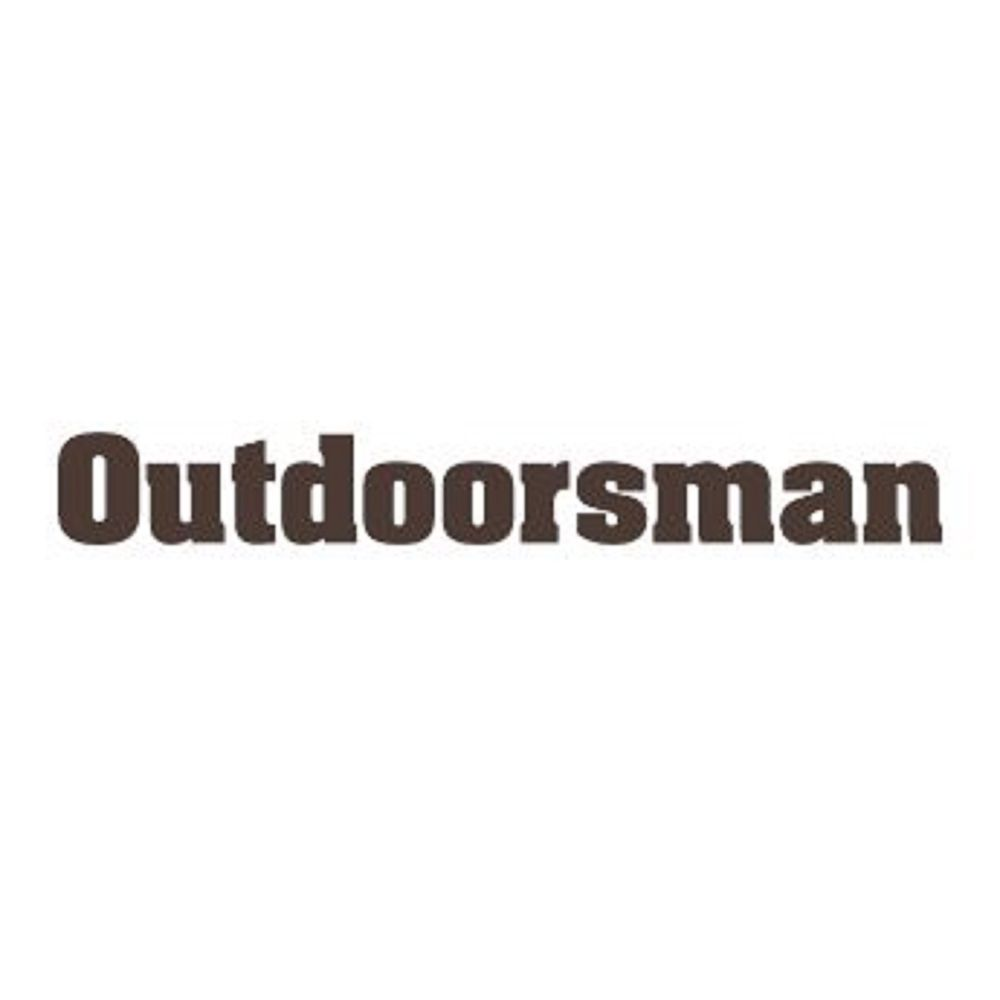 Outdoorsman: 4101 13th Ave S, Fargo, ND
