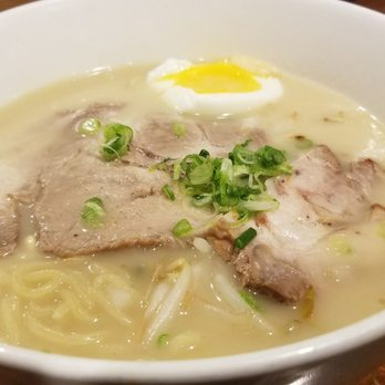 recipe: ramen lake worth [34]