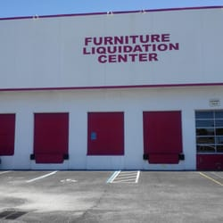 Photo Of Furniture Liquidation Center   St. Petersburg, FL, United States