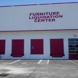 Furniture liquidation center discount store 4601 34th for M furniture collin creek mall