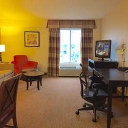 Photo Of Hilton Garden Inn   Saint Augustine, FL, United States.