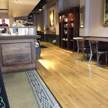 Buon caffe espresso machine model 330