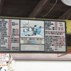 Photo Of Off S Drive In Syracuse United States