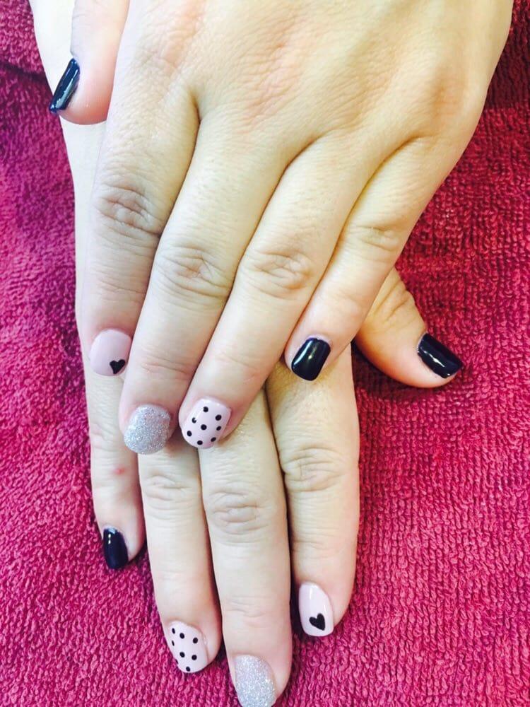 Royal nails salon 103 photos 46 reviews nail salons for 103 merion terrace moraga ca