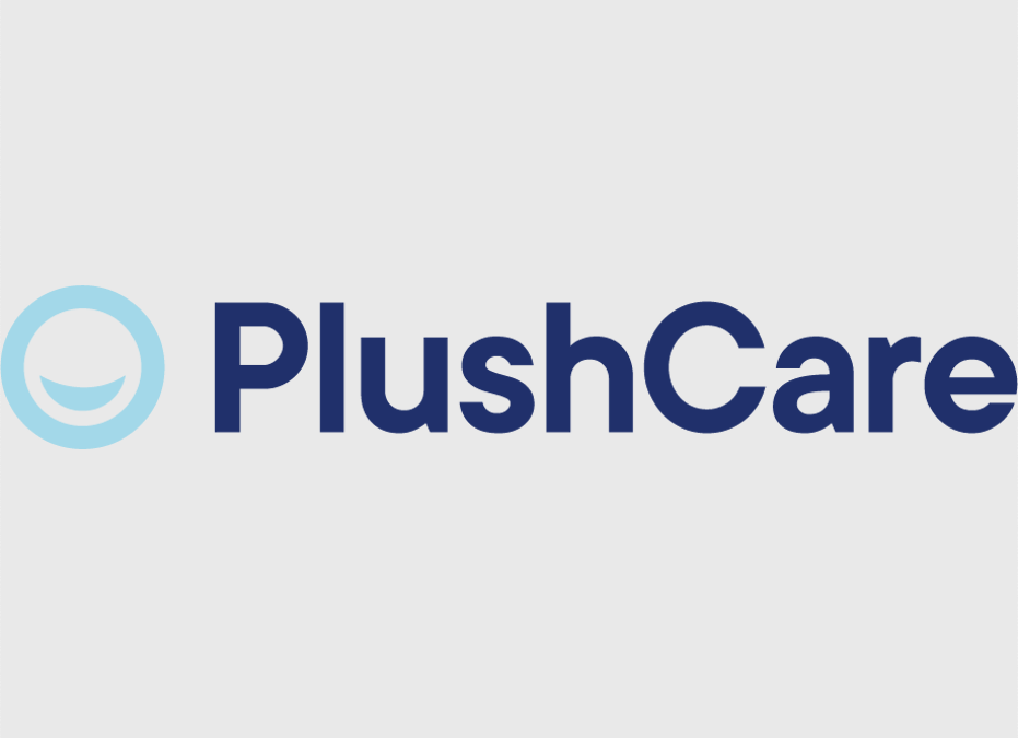 PlushCare Urgent Care