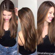 The hair extension queen 44 photos hair extensions 12 e colorado springs hair extensions prodigy salon pmusecretfo Image collections