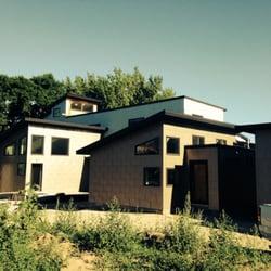 Photo Of Brady Roofing   Salt Lake City, UT, United States. Custom Home