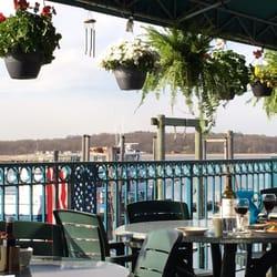 City Island Lobster House - 676 Photos & 450 Reviews - Seafood - 691 Bridge St, City Island ...