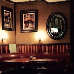 Photo Of Francesco S Restaurant White Plains Ny United States Loop Around