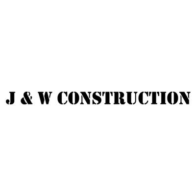 J&W Construction: 1422 N Washington St, Auburn, KS