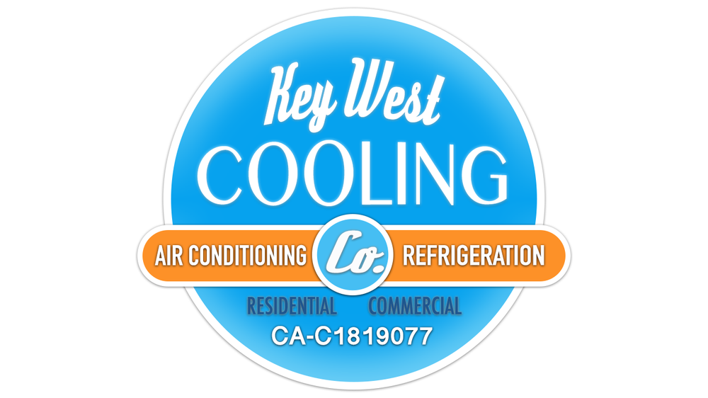 Key West Cooling Company: 410 Ave E, Key West, FL