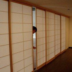 Takumi Japanische Raumgestaltung 11 Photos Home Decor