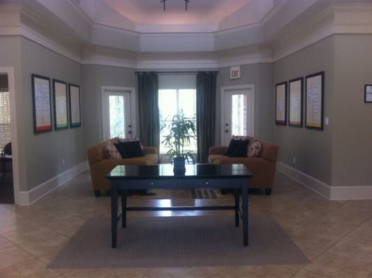 Photo Of Botanica Apartments Mandeville La United States