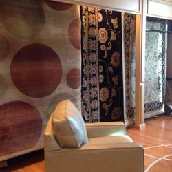 Photo Of La Z Boy Furniture Galleries   Emeryville, CA, United States ...