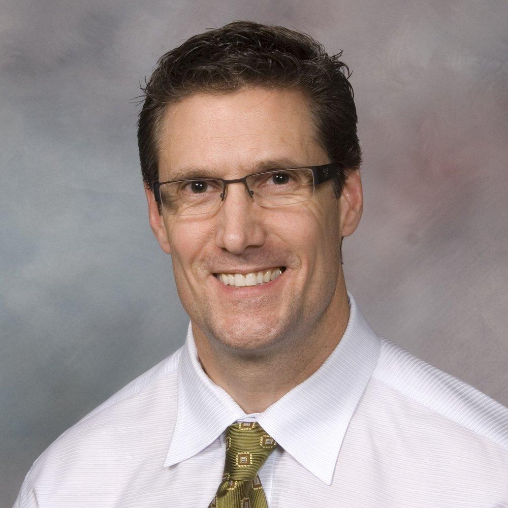 Wilke Orthodontics: 111 Broadview Dr, Green Bay, WI
