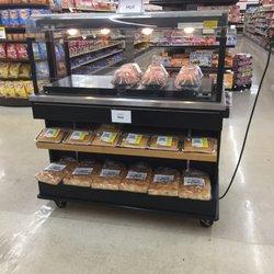 Apples - Lorain, Ohio - Grocery Store | Facebook