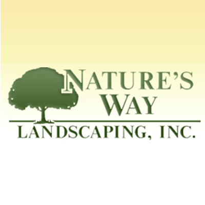 Photo for Nature's Way Landscaping - Nature's Way Landscaping - Landscaping - Spencerville, IN - Phone