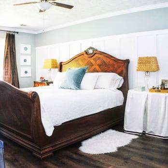 floor and decor atlanta Floor & Decor   106 Photos & 95 Reviews   Home Decor   1690  floor and decor atlanta