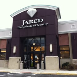 Jared Galleria of Jewelry 39 Reviews Jewelry 12960 Fair Lakes