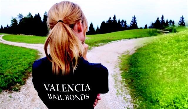 Valencia Bail Bonds: 1540 Jefferson Blvd, West Sacramento, CA