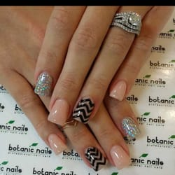 Nail Technician best degrees to get
