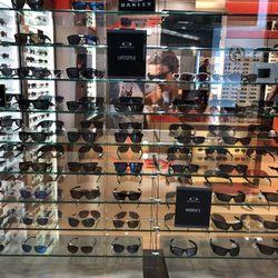 c47cf82df4 Apex By Sunglass Hut - Sunglasses - 3111 W Chandler Blvd