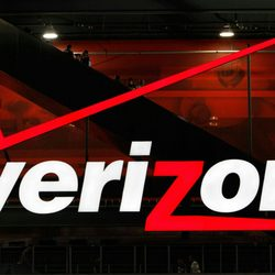 Verizon FiOS - 126 Reviews - Internet Service Providers